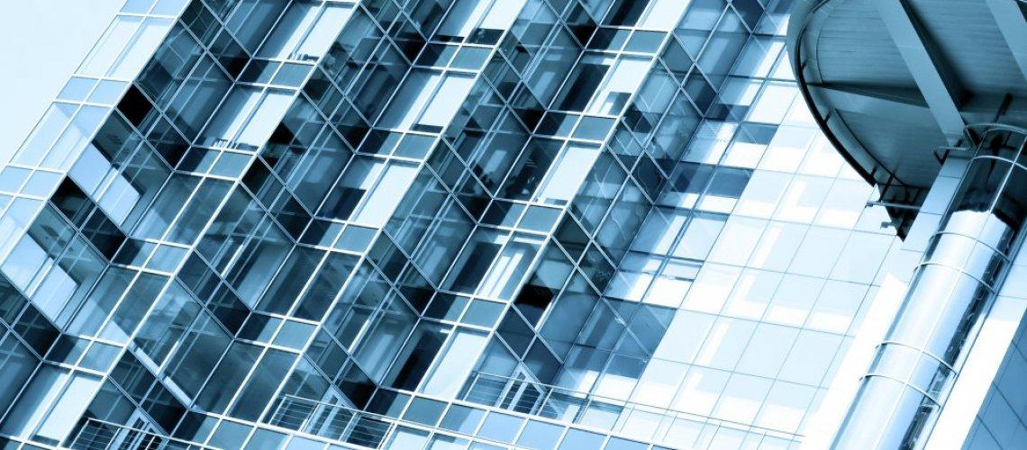 זכוכית